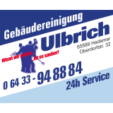 ulbrich.png